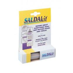 SALDANTE UNIVERSALE SALDA-KIT 60GR