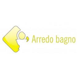 Arredo Bagno - Lavanderia - Cucina