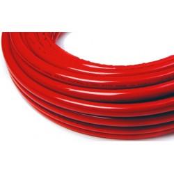 Tubo Multistrato
