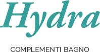 Hydra complementi bagno Srl