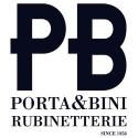 PORTA & BINI